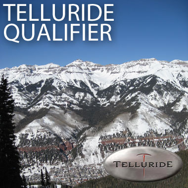 Telluride Qualifier