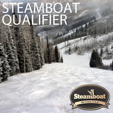 2014 RQS Championships (Invitational) – Steamboat