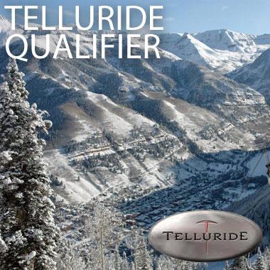 2019 DEVO Telluride