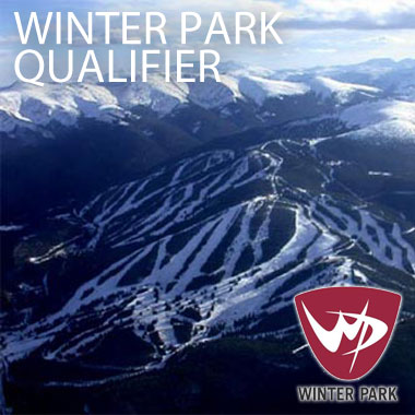 winter park qualifier