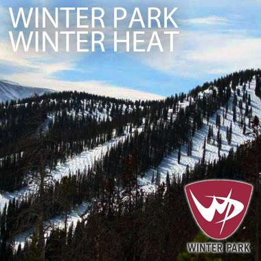 2017 COMP Winter Park