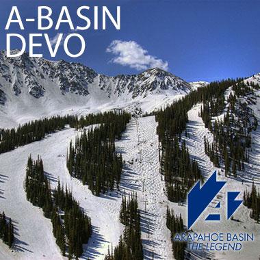 2016 DEVO A-Basin