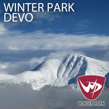 winter park devo