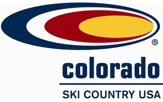 Colorado Ski Company