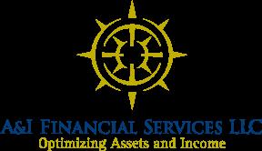 A & I Financial