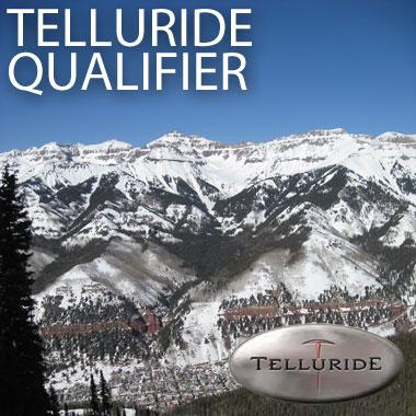 2014 Telluride RQS Moguls