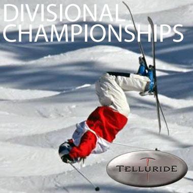 2014 Divisional Championships (Invitational)