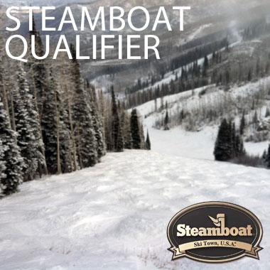 2014 RQS Championships (Invitational) – Steamboat