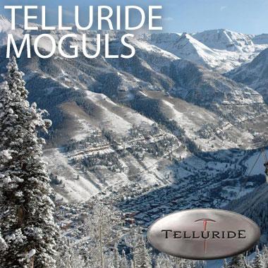 2017 Telluride DEVO