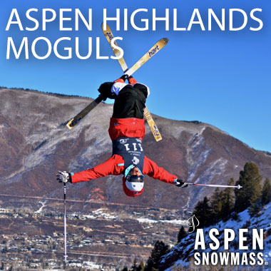 2020 COMP Aspen Highlands